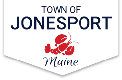 Town of Jonesport, Maine